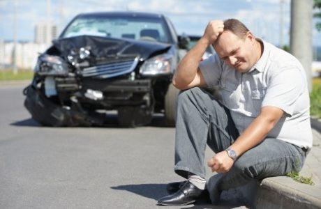 האם תאונה בדרך לעבודה או בחזרה ממנה ייחשבו כתאונת עבודה?